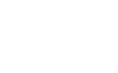 Baltimore Equity